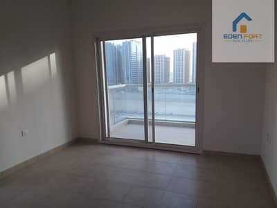 Amazing Layout 2BHK in the Iconic Golf View Residence