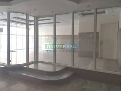 Shop For Rent with attached Bathroom In Nuaimiya, Ajman