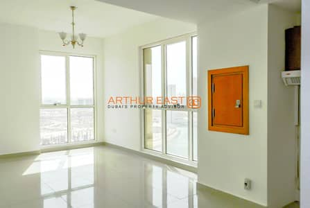 Hot Deal 1 Bed Lakeside Tower | IMPZ