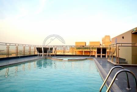 شقة 1 غرفة نوم للبيع في واحة دبي للسيليكون، دبي - Hot - Deal   1 B/R Brand New Building  