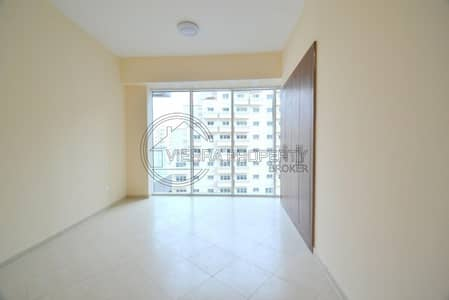2 Bedroom Apartment for Rent in Dubai Silicon Oasis, Dubai - Convenient  Location  Established   Communig 2BR