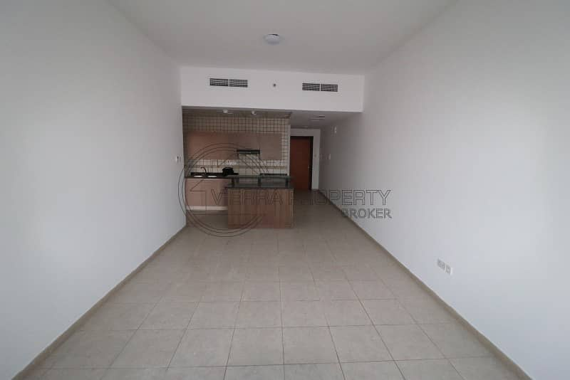 2 Proftiable Deal 1Bedroom |Full Pool View| with Balcony for Sale