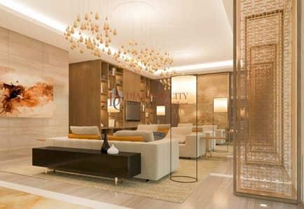 فلیٹ 2 غرفة نوم للبيع في مدينة محمد بن راشد، دبي - 2 Bedroom  for Sale in Creek Vista