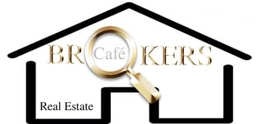 Brokers Cafe Real Estate