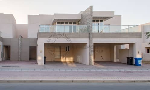 3 Bedroom Villa for Sale in Dubai Silicon Oasis, Dubai - Perfectly Priced 3 BR with Maid  I Sinlge Row