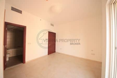 1 Bedroom Apartment for Rent in Dubai Sports City, Dubai - 1 BR Canal View | High Floor| European