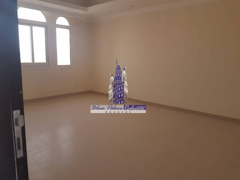 2 Single Row Hayat 4br+Maid for Investment