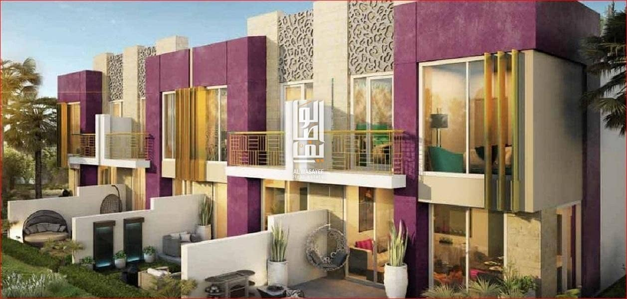 Book now your premium villa with a world class amenities....