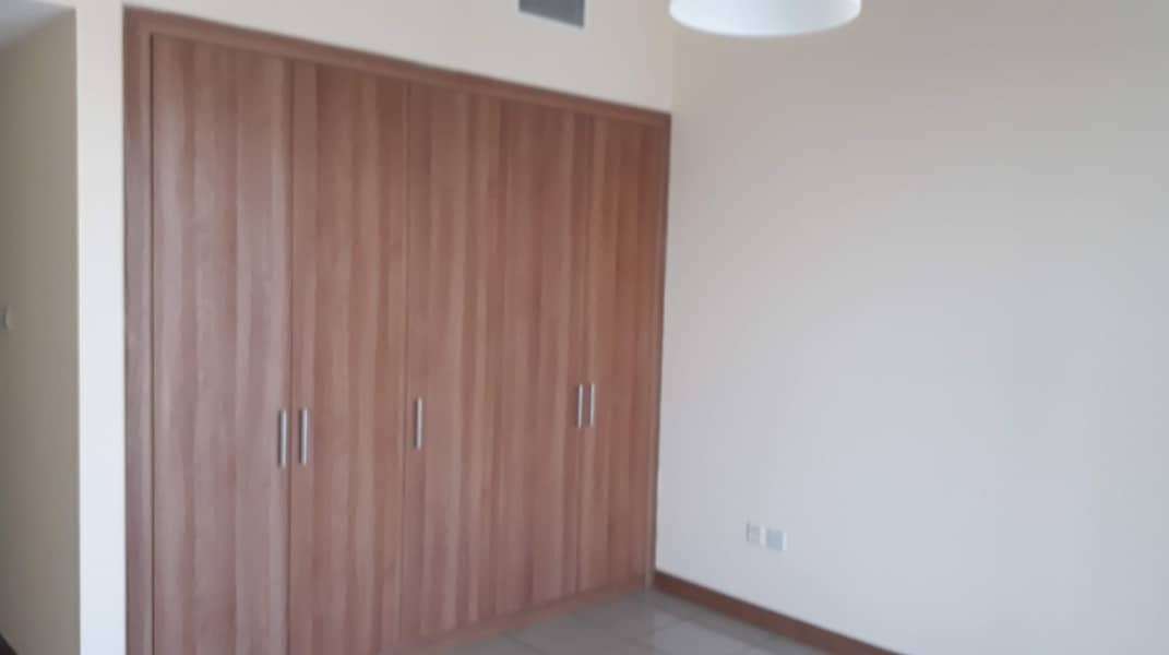 High Floor  2 Bedroom  Direct from Owner