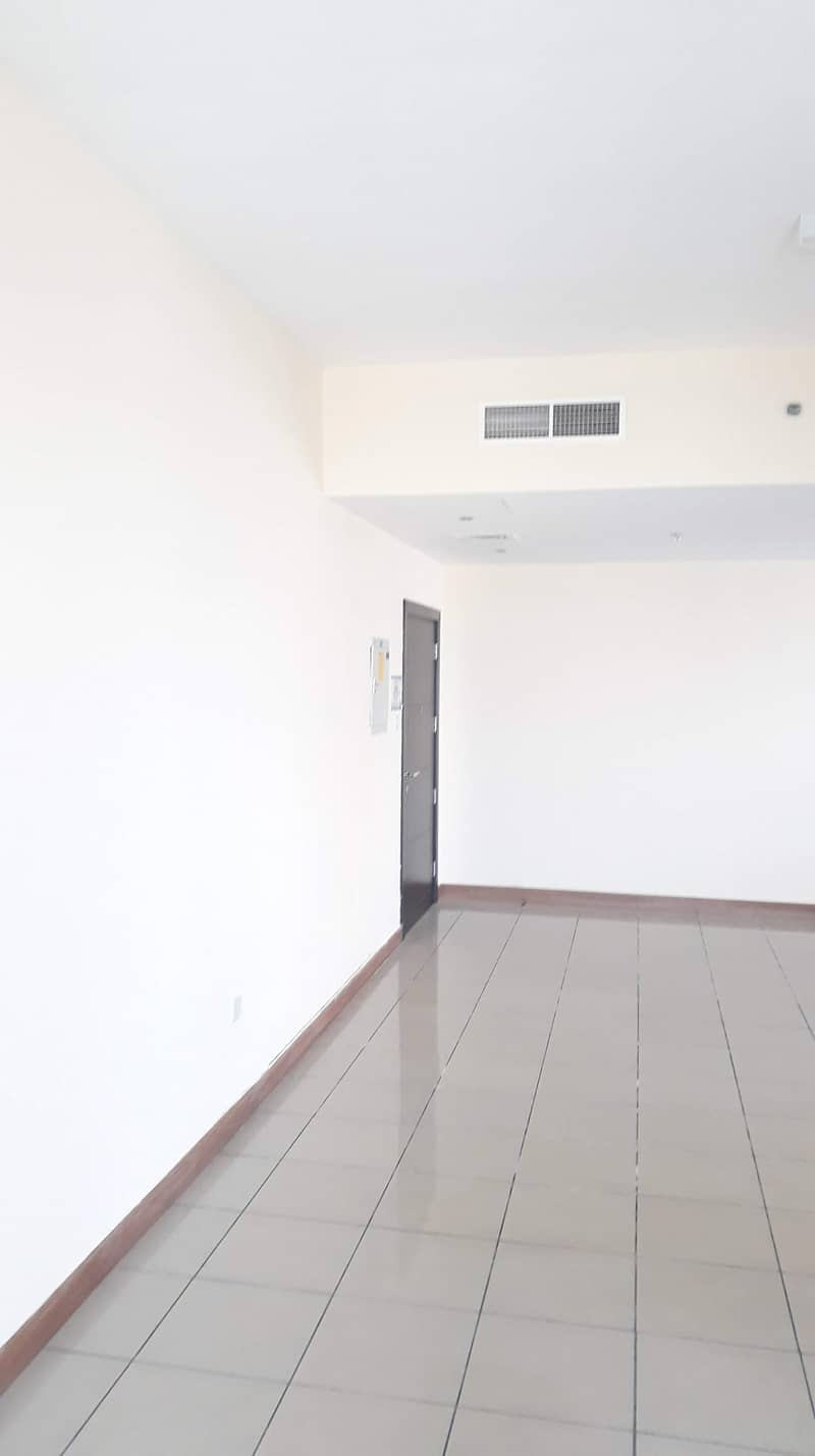 2 High Floor  2 Bedroom  Direct from Owner