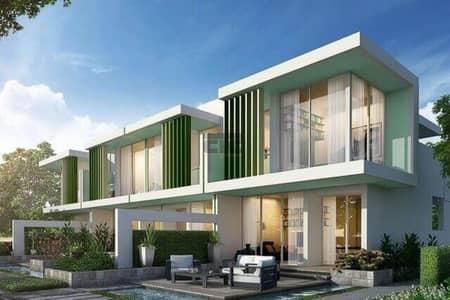 2 Bedroom Villa for Sale in Akoya Oxygen, Dubai - OFF PLAN 2 BED ROOM + MAIDS IN AKOYA OXYGEN