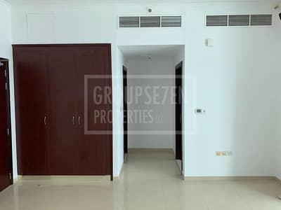 Studio Apartment in Marina DEC Tower for Rent