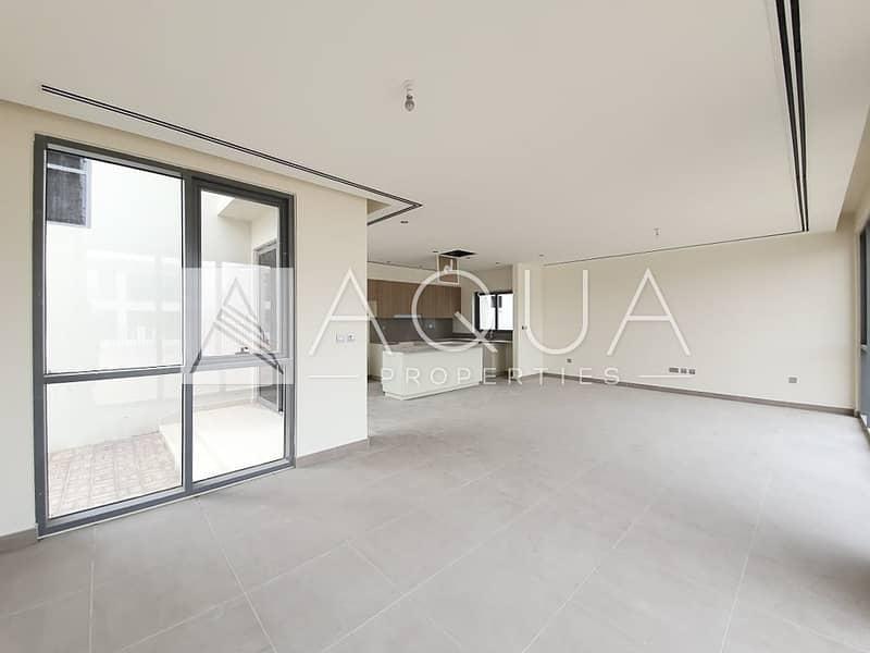 2 Motivated Seller | 3 Bedrooms | Sidra 1