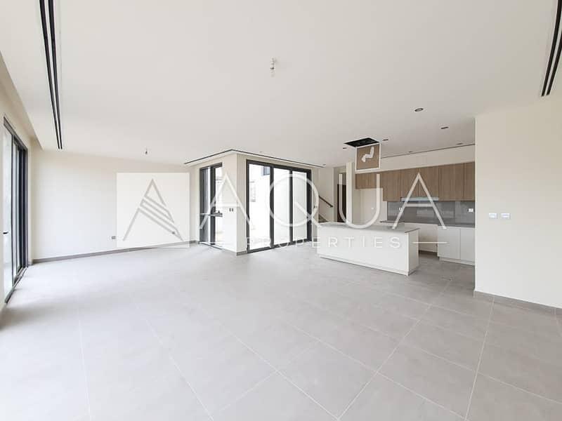 Amazing 4 Bedroom Villa | Sidra Villas 1