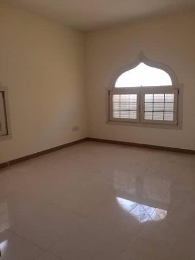 شقة 3 غرفة نوم للايجار في مدينة محمد بن زايد، أبوظبي - شقة في المنطقة 2 مدينة محمد بن زايد 3 غرف 65000 درهم - 4162092