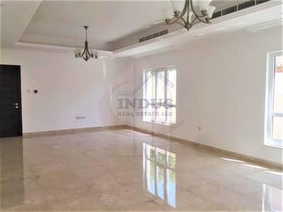 Brand New 5BR Villa   Private Pool   Umm Suqeim 1
