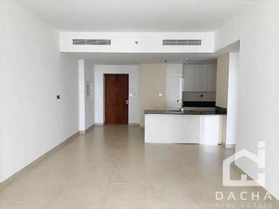 فلیٹ 2 غرفة نوم للايجار في دبي مارينا، دبي - Brand New 05 2 Bedroom Apt Best Price In The Market