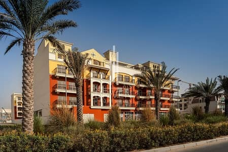 2 Bedroom Flat for Sale in Jumeirah Village Circle (JVC), Dubai - | BEAUTIFUL 2 BEDROOM | TERRACE | SALE