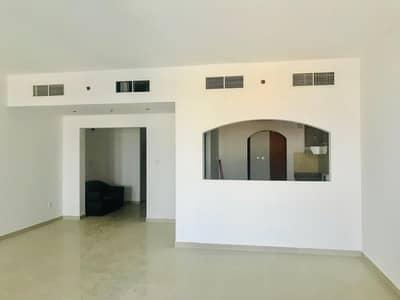 شقة 3 غرفة نوم للايجار في أبراج بحيرات جميرا، دبي - شقة في برج ليك بوينت أبراج بحيرات جميرا 3 غرف 80000 درهم - 4162428