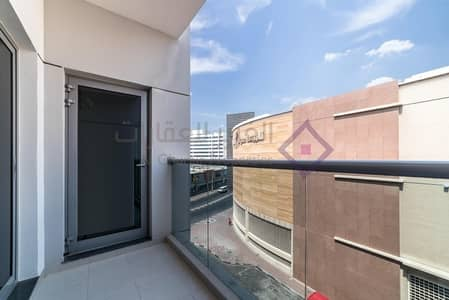 2 Bedroom Apartment for Rent in Deira, Dubai - No Commission 1Month Free 2Mins to Metro