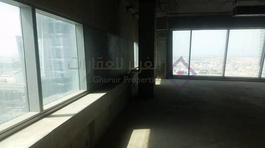 مکتب  للايجار في الخليج التجاري، دبي - Spacious Office Available | Iris Bay