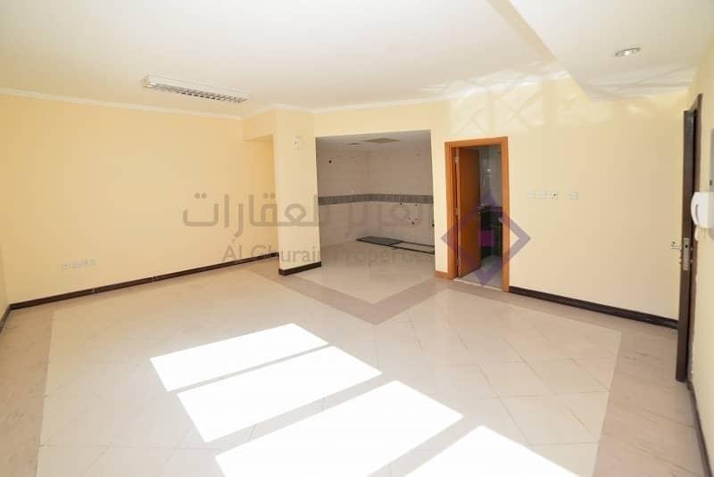 2 Office Studio Available| Naif|Near Fish Roundabout