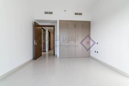 3 bedroom apartments for rent in deira - 3 bhk flats | bayut