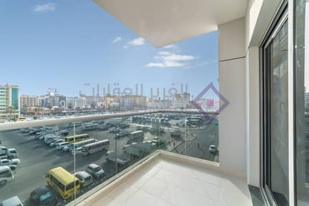 3 Bedroom Apartment for Rent in Deira, Dubai - No Commission  3 BR  Brand New Building   Spacious