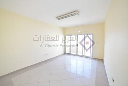 مکتب  للايجار في ديرة، دبي - No Commission| Offices| Naif| Near Fish Roundabout