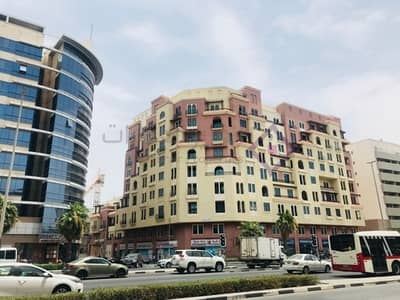 2 Bedroom Apartment for Rent in Deira, Dubai - 2BR   Chiller Free   3 Min to Salah Al Din Metro