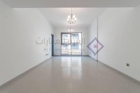 فلیٹ 1 غرفة نوم للايجار في ديرة، دبي - No Commission|1 Month Free| Brand New