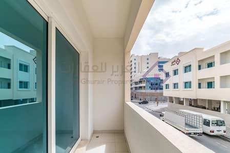 شقة 1 غرفة نوم للايجار في ديرة، دبي - 1 Month Free|No Commission| Brand new