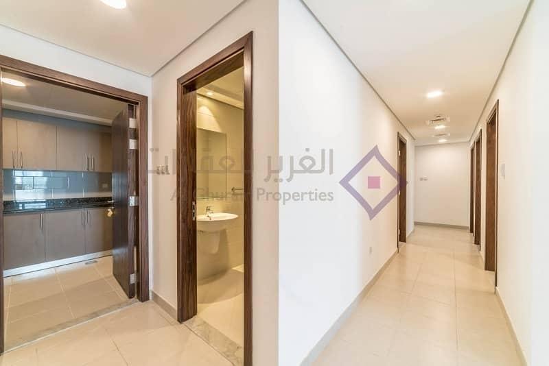 2  Bur Dubai