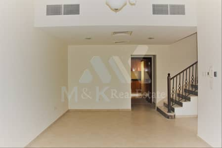 3 Bedroom Villa for Rent in Deira, Dubai - Best Offer One Month Free - IN Abu Hail