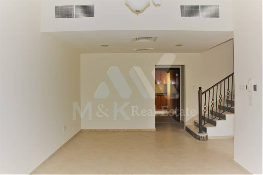 Best Offer One Month Free - IN Abu Hail