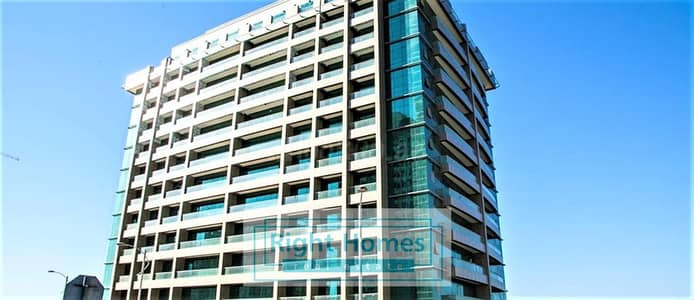 2 Bedroom Apartment for Sale in Dubai Sports City, Dubai - Distress Deal- Vacant 2 BR  in Sports City