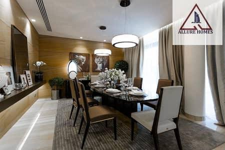 فیلا 3 غرفة نوم للبيع في داماك هيلز (أكويا من داماك)، دبي - BOOK YOUR DREAM HOME TODAY 50% DLD FEES WAIVED OFF PLAN