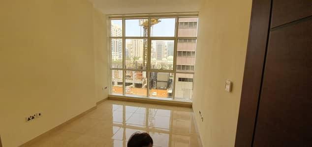 شقة 2 غرفة نوم للايجار في شارع السلام، أبوظبي - Very Low Cost Brand New! 2BR Hall with Easy Parking