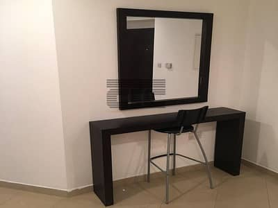 FULLY FURNISHED 2 BHK WITH MODERN FACILITIES