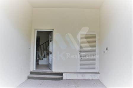 فیلا 3 غرفة نوم للايجار في ديرة، دبي - فیلا في أبو هيل ديرة 3 غرف 80000 درهم - 4162990