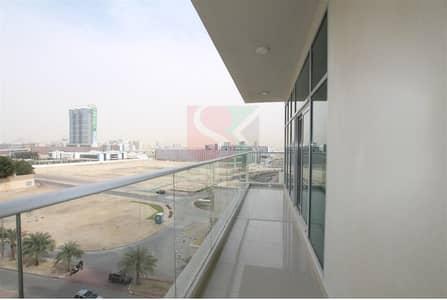 فلیٹ 2 غرفة نوم للايجار في الصفوح، دبي - 2BHK Brand new apartments in Al Sufouh for Rent