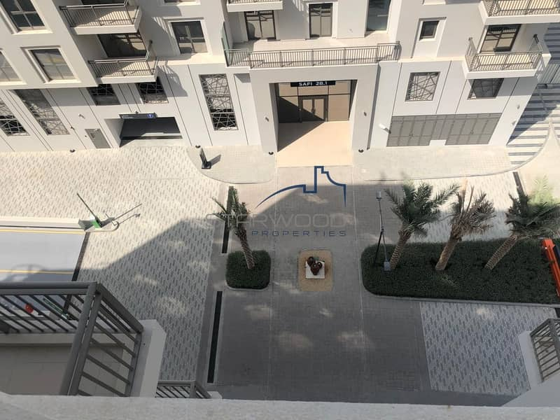 2 Brand New One Bed in Safi 1b @ 40k
