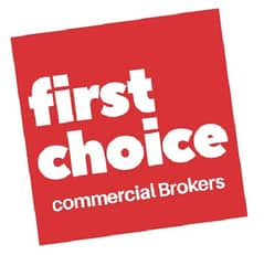 First Choice Commercial Brokers LLC