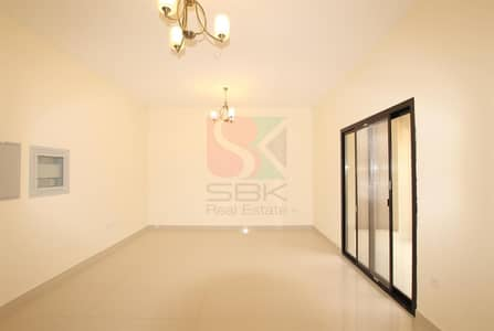 2 Bedroom Apartment for Rent in Nad Al Hamar, Dubai - Brand New 2BHK With All Facilities in Nad Al Hamar