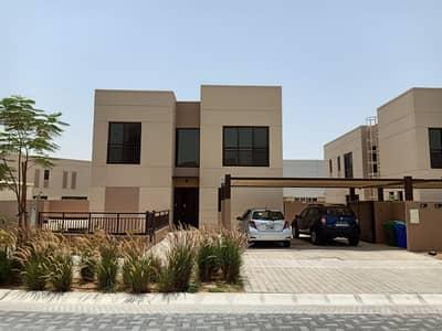 5 Bedroom Villa for Rent in Muwaileh, Sharjah - 5 B/R SPACIOUS VILLA IN AL ZAHIA AREA