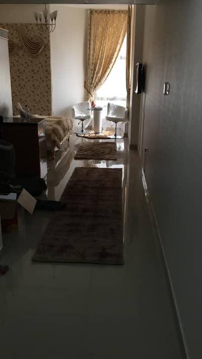 استوديو  للبيع في النعيمية، عجمان - شقة في أبراج النعيمية النعيمية 205000 درهم - 2252133
