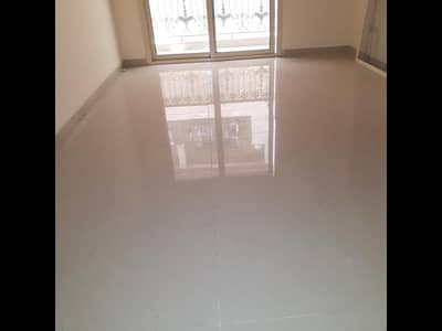 شقة 3 غرفة نوم للايجار في مويلح، الشارقة - شقة في مويلح 3 غرف 49999 درهم - 4163710