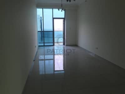 2 Bedroom Apartment for Rent in Al Warqaa, Dubai - 2 BHK APARTMENT WITH GARDEN +POOL AVAILABLE IN AL WARQA!!!!
