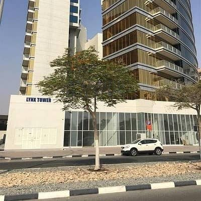 Office for Rent in Dubai Silicon Oasis, Dubai - Large Office | Dubai Silicon Oasis