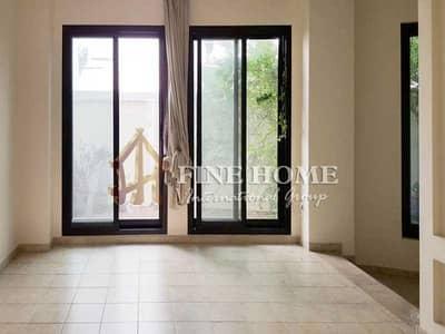 فیلا 4 غرفة نوم للايجار في الخالدية، أبوظبي - Very Amazing 4BR villa in Al khaldiya Village